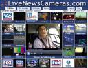 livenewscams.jpg