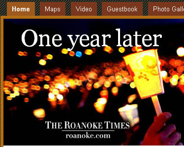 http://blogs.roanoke.com/oneyearlater/