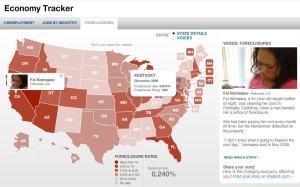 cnn-economy-tracker